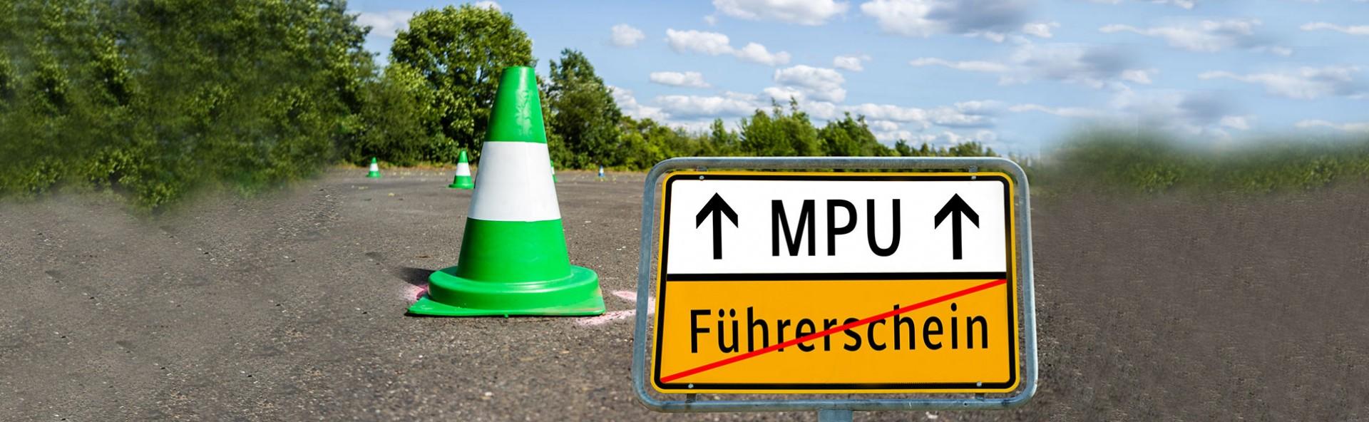 Fahrschule-Drossmann-MPU-Beratung