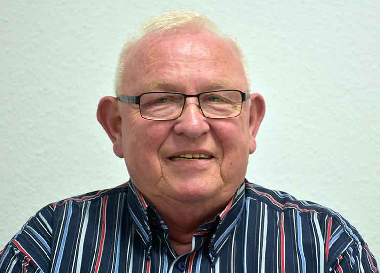 Fahrschule-Drossmann-ManfredKlein